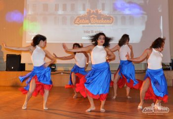 latin_weekend_gallery-26