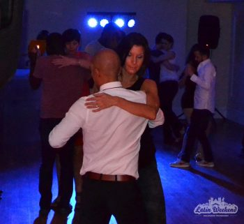 latin_weekend_gallery-66