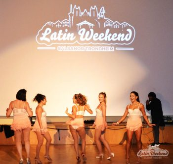 latin_weekend_gallery-68